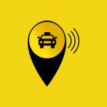 App Für Kunden